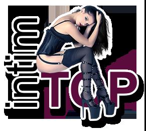 Intim-TOP